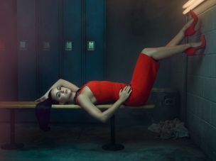 katy-perry-post-superbowl-photo-shoot-04