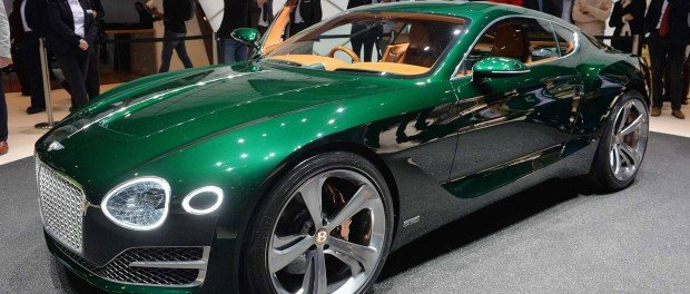 Bentley-EXP-10-Speed-6-Concept-Geneva-Motor-Show-2015