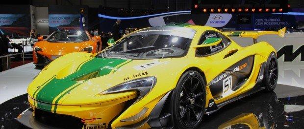 McLaren-P1-GTR-Geneva-2015