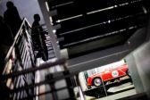 Porsche-Nordth-America-Headquarters-and-Experience-Center (1)