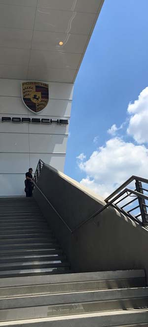 Porsche-Nordth-America-Headquarters-and-Experience-Center-300px