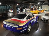 Porsche-Nordth-America-Headquarters-and-Experience-Center (5)