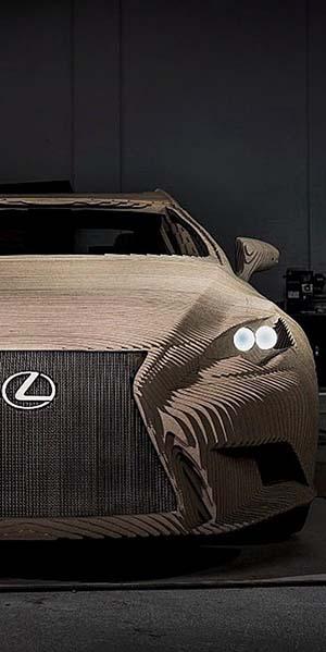 cardboard-car-1_300px