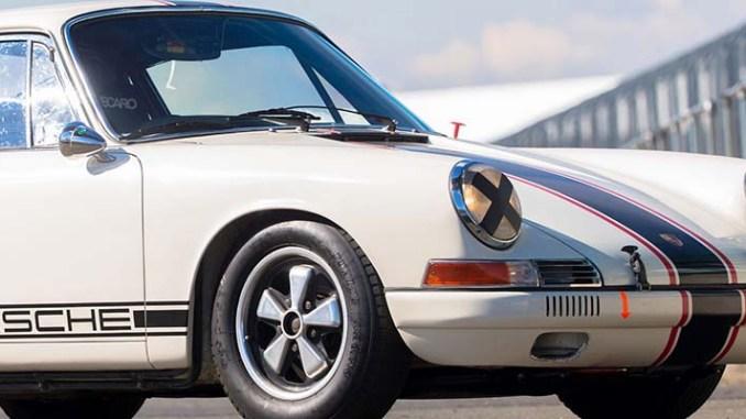 1965 PORSCHE 911 FIA APPROVED RACE CAR - on porsche coloring pages, porsche and bugatti race, audi r8 race car template, dirt modified race car template, orange race car template, porsche boxster race car, dodge challenger race car template,