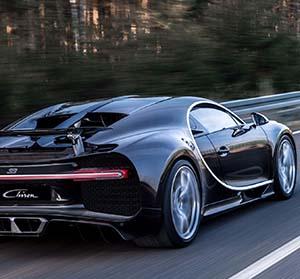 Bugatti_Chiron_rear_300px