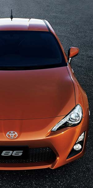 toyota_86_front_300px