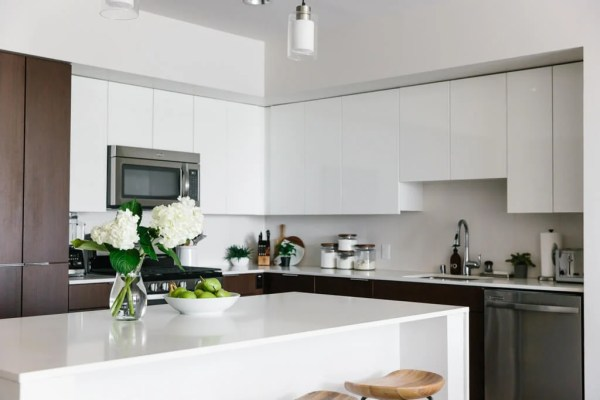 minimalist kitchen design ideas Creating a Minimalist Kitchen: Tips to Clean, Declutter