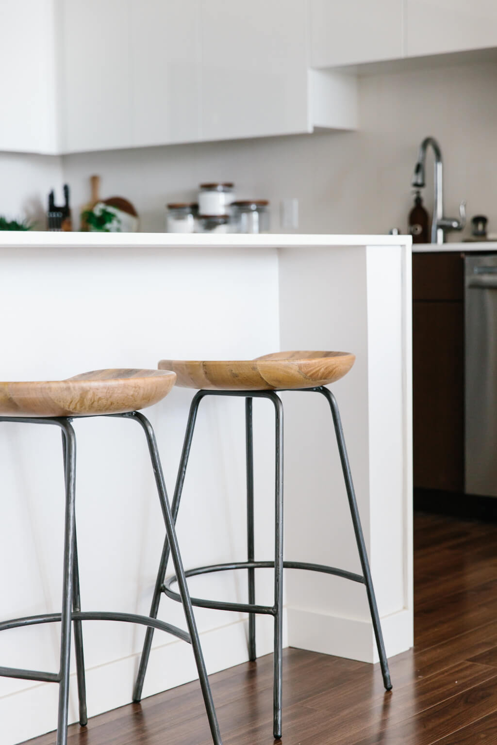Creating a Minimalist Kitchen Tips to Clean Declutter