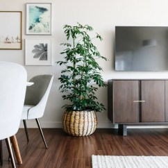 Modern Minimalist Living Room Chairs For Ikea Designing My And With Havenly Take A Tour Of Interior Design Style Is