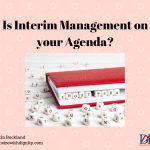 Is Interim Management On Your Agenda