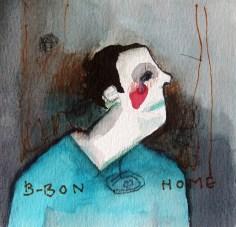 bon_home