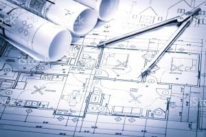 High Performance New Construction Series: Design