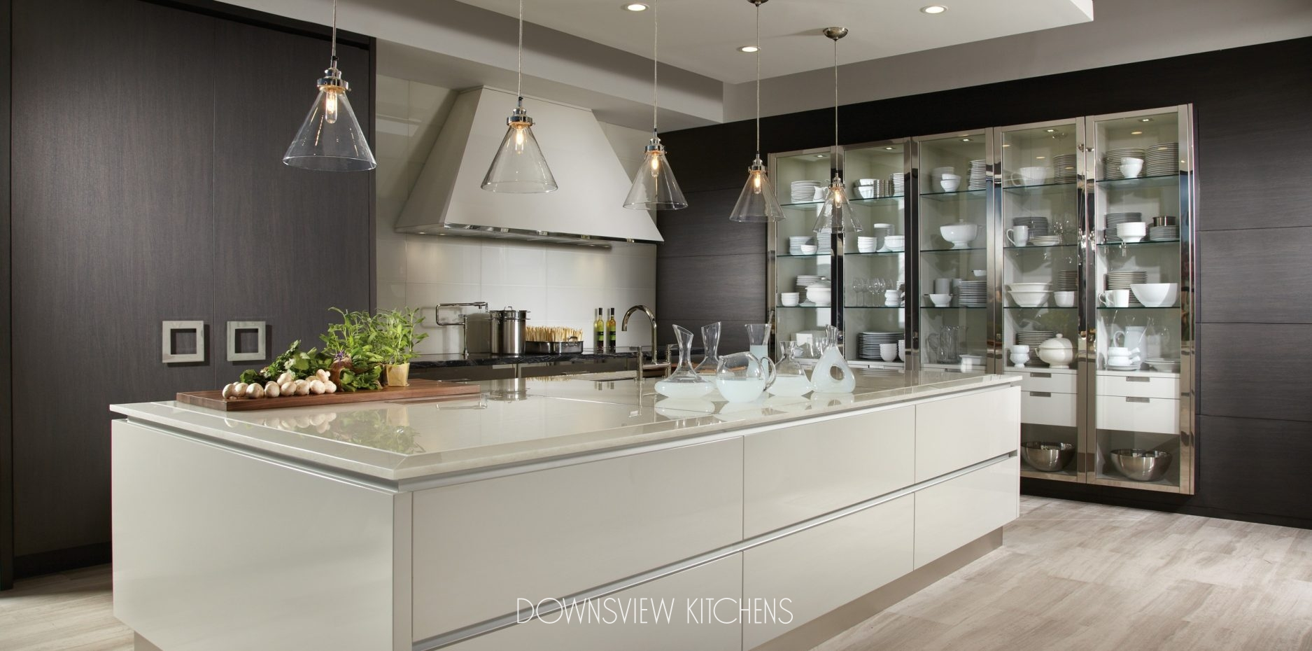 kitchen cabinet manufacturers canada aid tv offer modern reflections downsview kitchens and fine custom