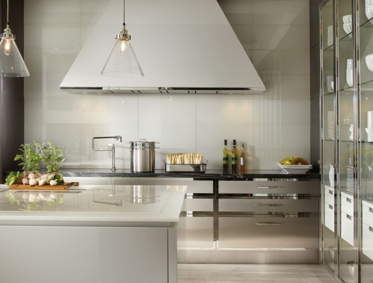 Downsview Kitchens and Fine Custom Cabinetry