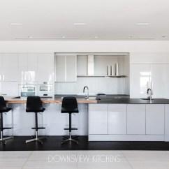 Kitchen Cabinet Manufacturers Canada Mid Century Table Downsview Kitchens Ltd Mississauga On Besto Blog