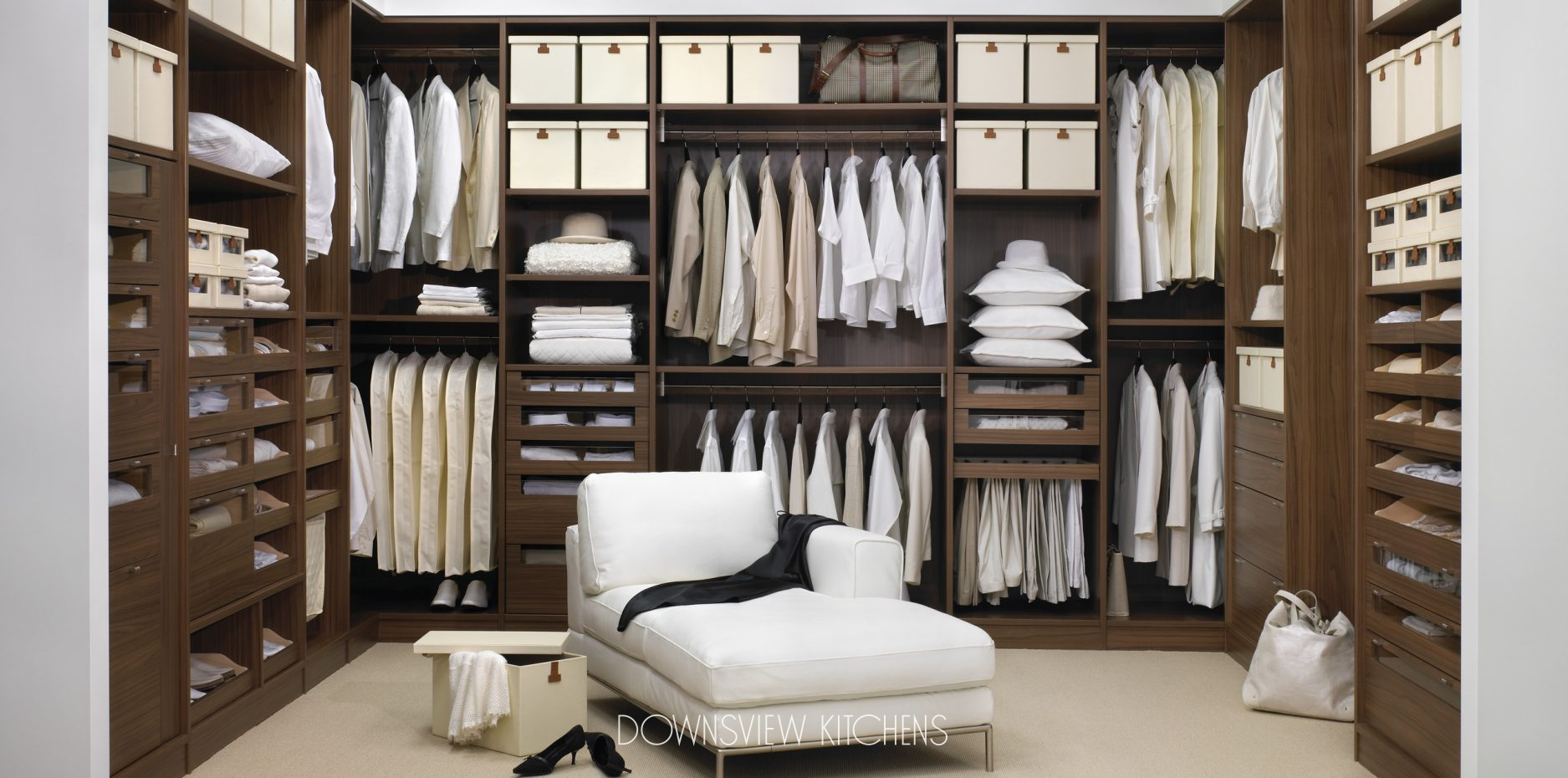 kitchen closets modern mat personal space downsview kitchens and fine custom cabinetry manufacturers of cabinets