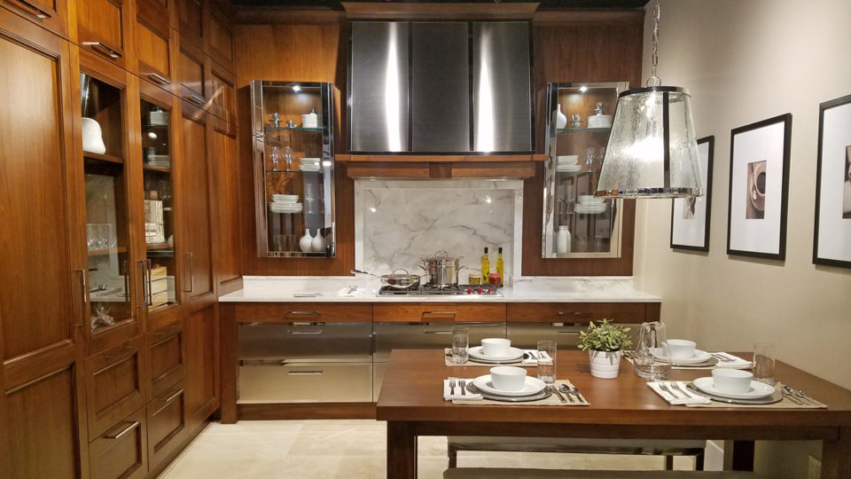DOWNSVIEW OF BOSTON Downsview Kitchens And Fine Custom Cabinetry