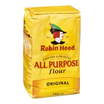 Robinhood All Purpose Flour
