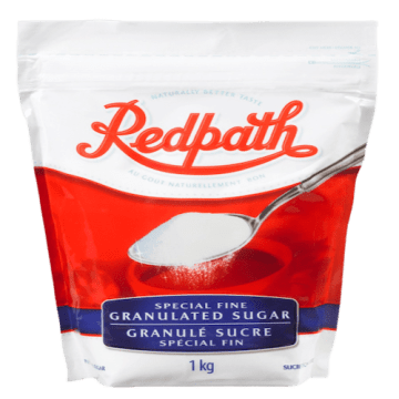 Red Path Special Fine Granulated Sugar