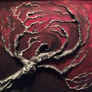 Branching