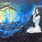 Lilith's Sanctuary - $20