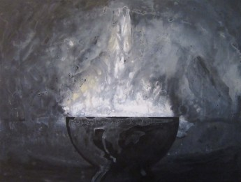 Cauldron of Desolation