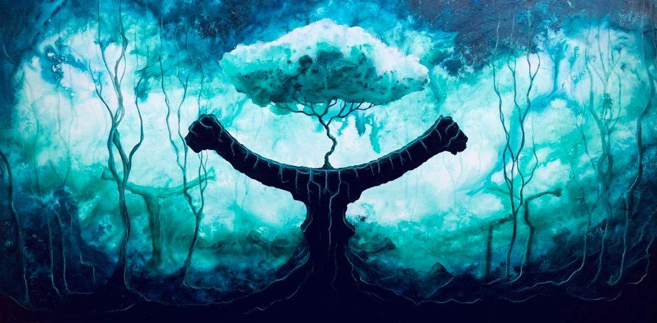 Crucible of Rebirth