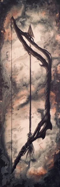 Morgul Bow