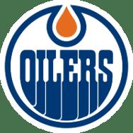 200px-Logo_Edmonton_Oilers.svg