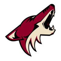 Everyone's Howling About the Coyotes