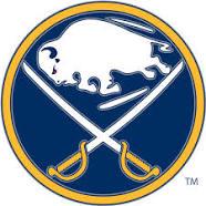 Buffalo Sabres Logo