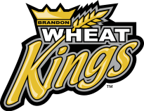 Brandon_Wheat_Kings_logo.svg