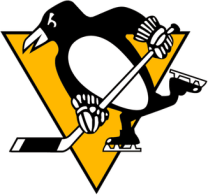 pittsburgh_penguins_logo