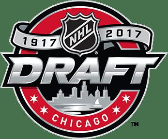 2017_NHL_Entry_Draft_logo