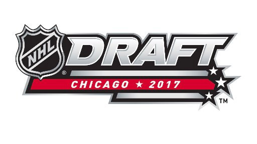 2017 Mock Draft: The First Round