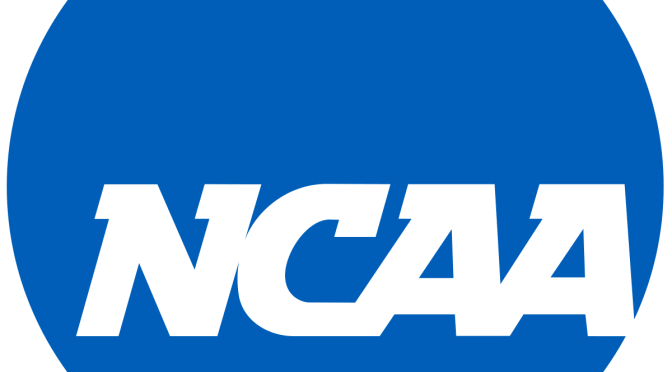 A Beginner's Guide to NCAA Hockey; 2017-2018 Season Preview