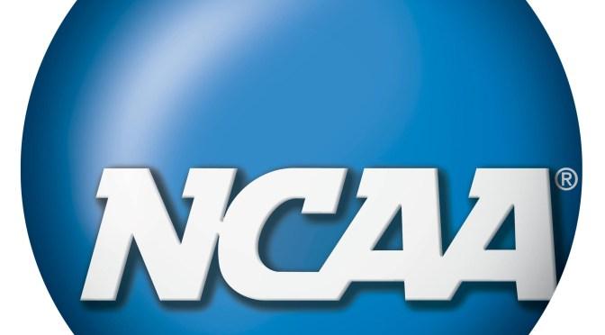NCAA Weekly Match-Up, 12/1/17