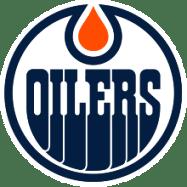 220px-Logo_Edmonton_Oilers.svg