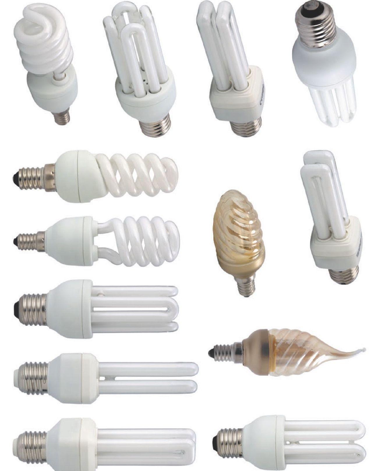 Two Kinds Of Light Bulbs Bulbs Ideas