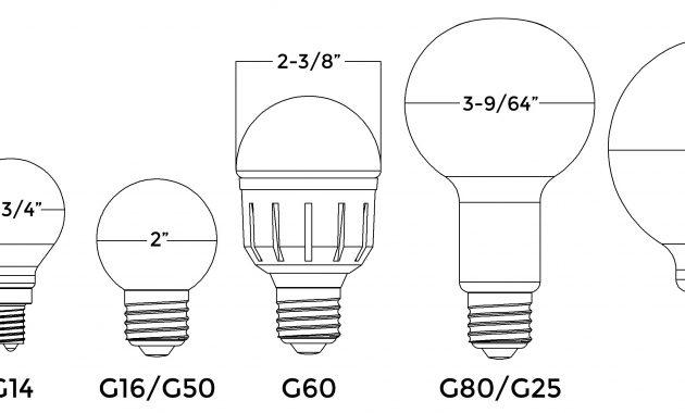 G25 Light Bulb Size • Bulbs Ideas