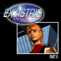 Ex Astris Part 11 - ROK - Panel 1