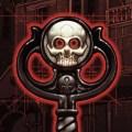 Locke & Key #1 SNIP