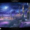 Stargate Worlds Promotional Image (2008)