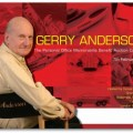 Gerry Anderson Auction - Saturday 7 February 2009