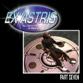 Ex Astris Part Seven (ROK/Clickwheel Edition)