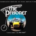 The Prisoner - Complete Series
