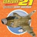Century 21 Volume Five - They Walk Among Us (Unpublished)