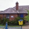 Tranmere Ground, Prenton