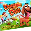 """Doggie Doo"", the top 2011 Dream Toy, is not what kids should be getting for Christmas, argue the Slow Toy Movement"