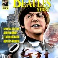 The Beatles Story - ROK 2012 Cover